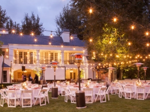 Married to Food Catering in Los Angeles, CA