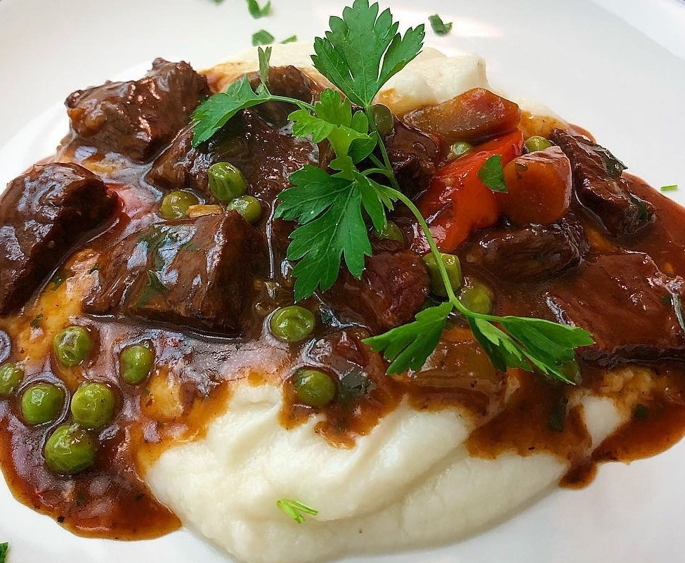 braised-beef-shortribs-over-cauliflower-mash