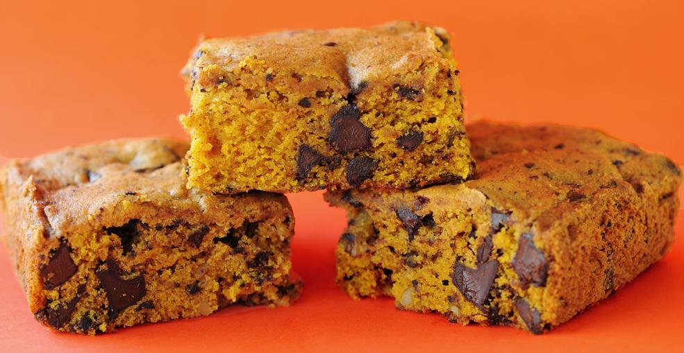 pumpkin-walnut-chocolate-bars