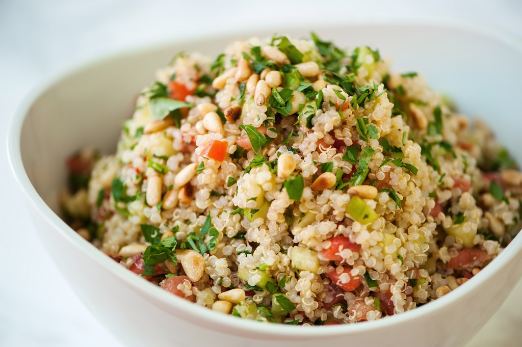 refreshing-quinoa-salad