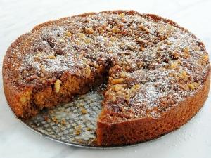 gluten-free-coffee-cake