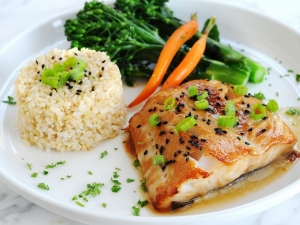 miso-glazed-black-cod