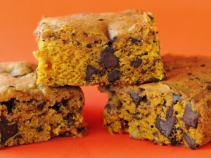 pumpkin-walnut-chocolate-bars
