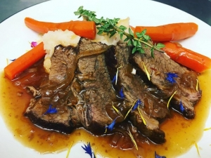sweet-and-sour-beef-brisket