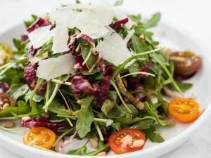 tri-color-salad