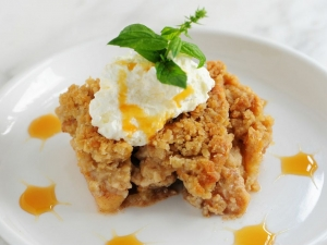 warm-apple-crisp
