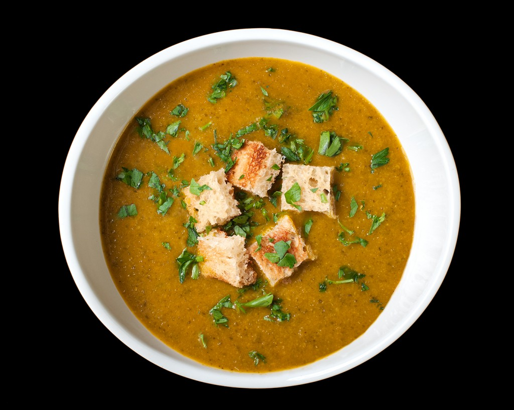 vegetable-kale-soup