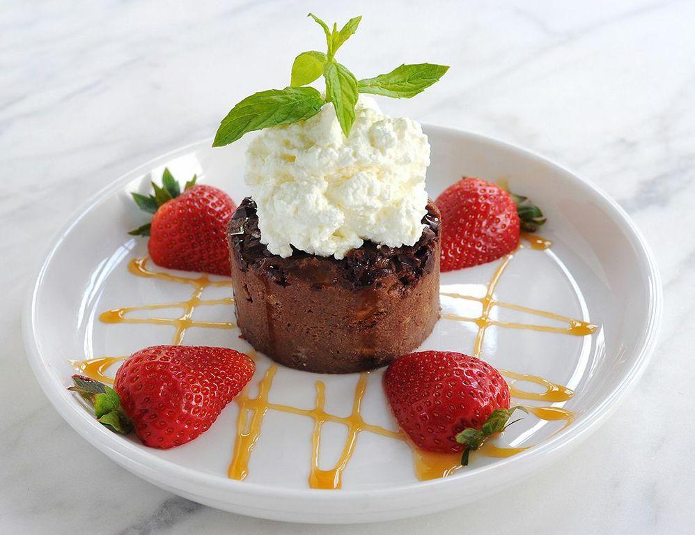 warm-chocolate-bread-pudding