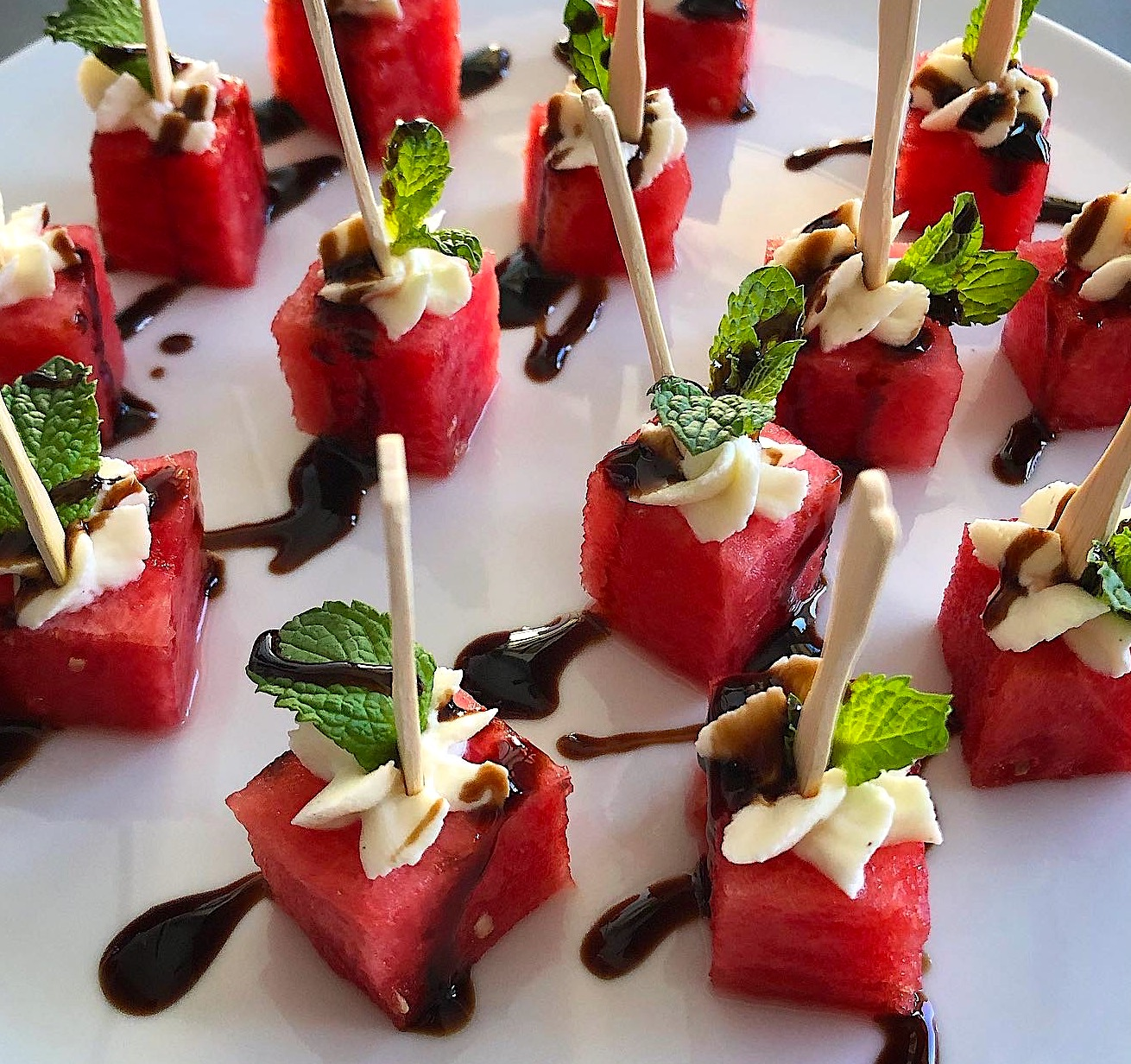 watermelon-feta-bites